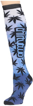 thirtytwo - Reverb Sock Women's Crew Cut Socks Shoes $22 thestylecure.com