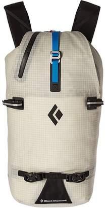 Black Diamond Blitz 20 Backpack Bags