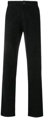 Universal Works Aston corduroy trousers