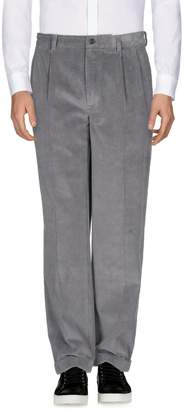 Brooks Brothers Casual pants - Item 13169263LH