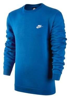 Nike Crewneck Club Pullover