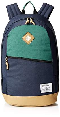 Element Men's Camden Backpack
