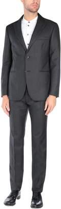 Cantarelli Suits