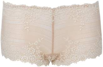 Wacoal Embrace Lace Short