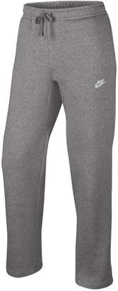 Nike Big & Tall Club Fleece Pants