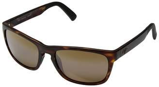 Maui Jim South Swell Athletic Performance Sport Sunglasses