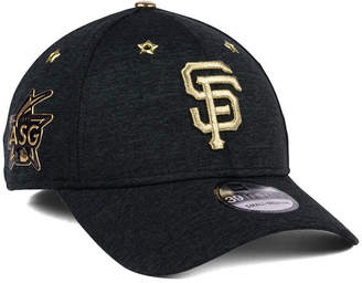 New Era San Francisco Giants 2017 All Star Game 39THIRTY Cap