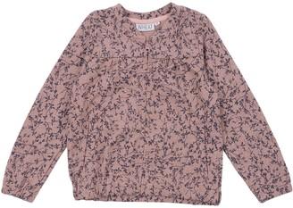 WHEAT Sweatshirts - Item 12087437CF
