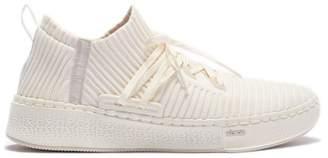 Brandblack Delta Low Top Sneaker