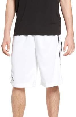 Kappa Banda Shorts