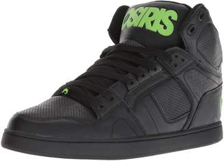 Osiris Men's NYC 83 CLK Skate Shoe