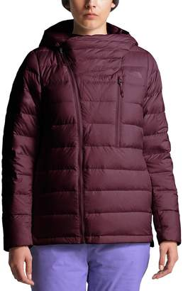 The North Face Niche Down Jacket - Women's