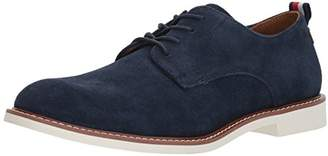 Tommy Hilfiger Men's Garson Oxford