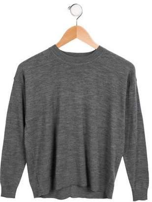 Little Remix Girls' Wool Lightweight Sweater w/ Tags
