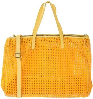 Caterina Lucchi Handbags - Item 45342806FH