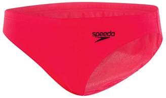 Speedo Womens Endurance Basic Pants
