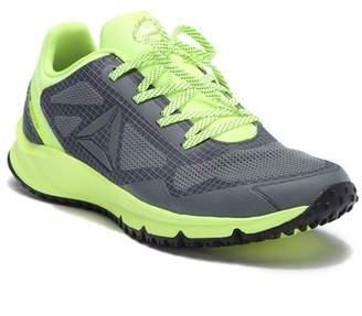 Reebok All Terrain Freedom Sneaker