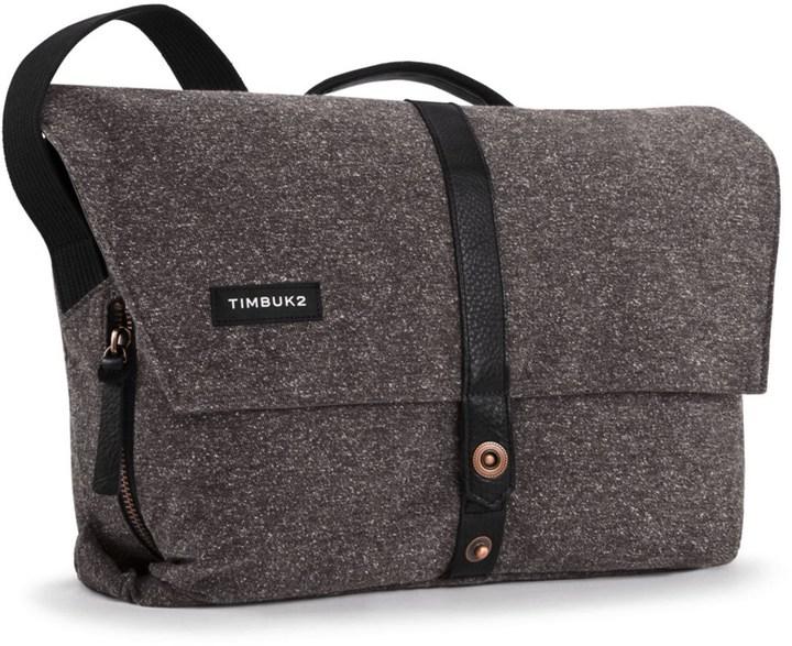 Timbuk2Timbuk2 Sunset Messenger Bag