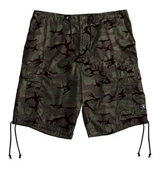 DC Men's Trueper Short 22