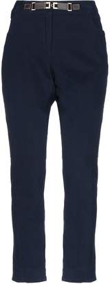 Henry Cotton's Casual pants - Item 13067084VO