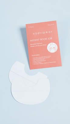 Nudwear Breast Life Tape