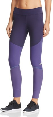 adidas by Stella McCartney Train Leggings $85 thestylecure.com