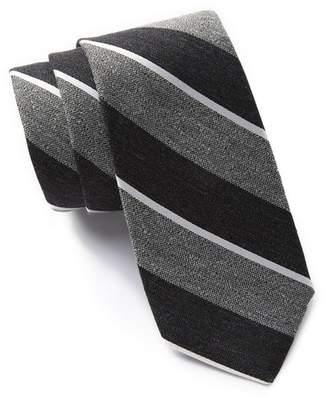 Ben Sherman Micah Stripe Tie