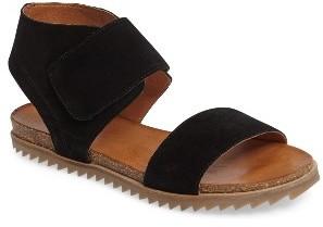 Women's Miz Mooz Rori Sandal $99.95 thestylecure.com
