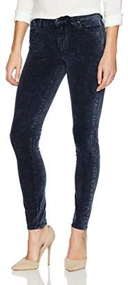 Lucky Brand Women's Brooke Legging in