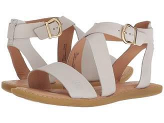 Børn Niel Women's Shoes