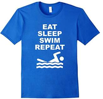 Funny Swimming Shirt | Shirts for Swimmers | Swim Gifts