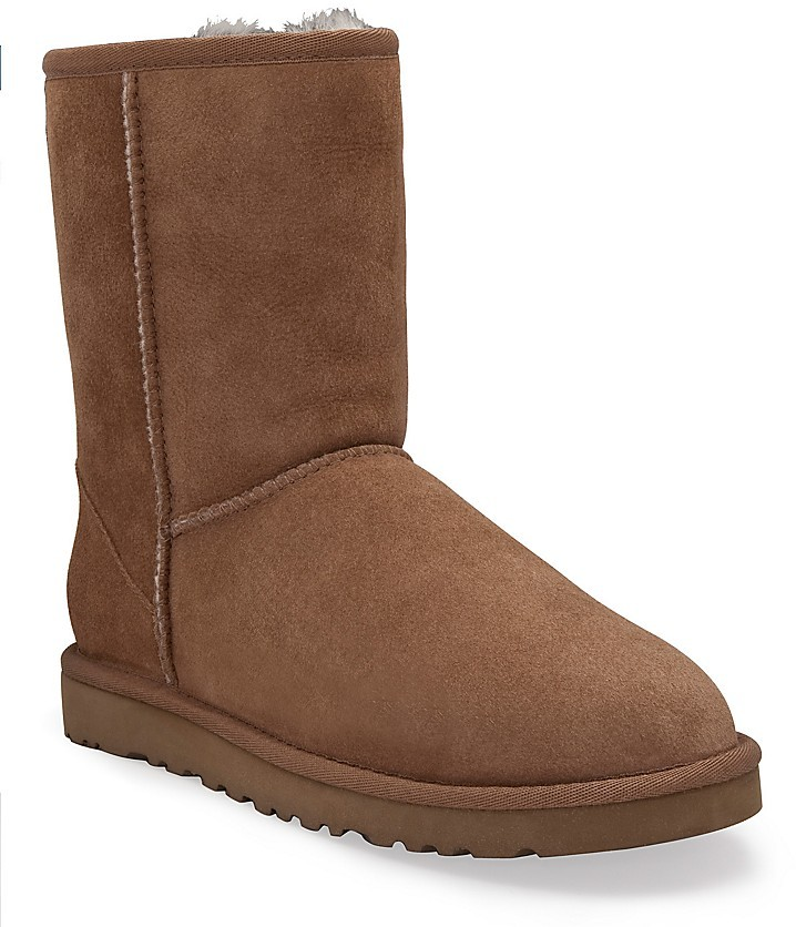 uggs price in canada