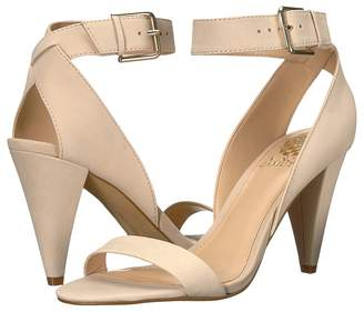 Vince Camuto Caitriona Women's Shoes