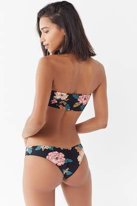 Billabong Linger On Hawaii Lo Bikini Bottom