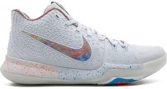 Nike Kyrie 3 Promo sneakers