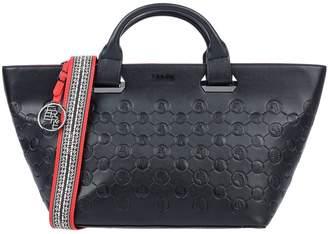 Gianfranco Ferre COLLEZIONI Handbags - Item 45476631FC