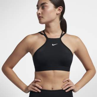 Nike Indy Modern