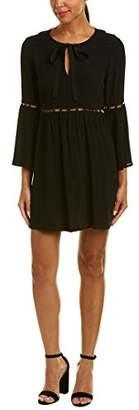 Ella Moss Women's Stella Dress