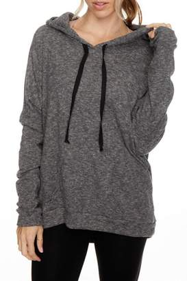 Rese Activewear Chaya Cozy Hoodie