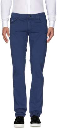 Harmont & Blaine Casual pants - Item 36997264DX