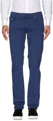 Harmont & Blaine Casual pants - Item 36997264