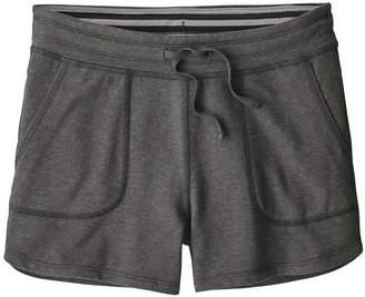 "Patagonia Women's Ahnya Shorts - 3"""