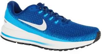 Nike Vomero 13 Trainers
