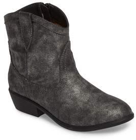 Frye Roper Stitch Boot