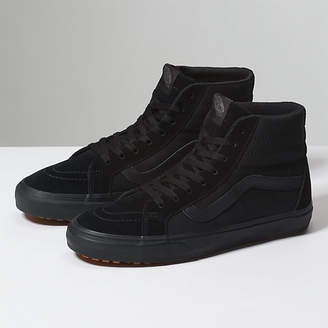 Made For The Makers Sk8-Hi Reissue UC