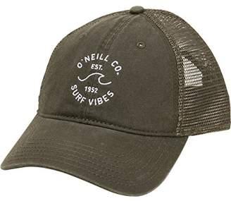 O'Neill Women's Abyss Baseball Cap