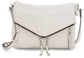 Vince Camuto Alder Leather Crossbody Bag