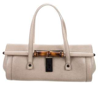 b2e48a7336ee Gucci Tan Leather Handbags - ShopStyle