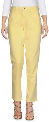 Cycle Denim pants - Item 42675552TD