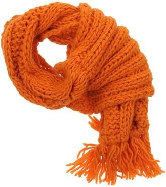 Pinko BLACK Oblong scarves
